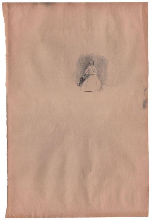 Untitled IV - Wiola Stankiewicz
