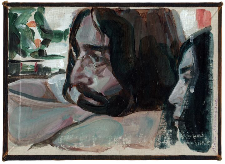JL&YO1969 - Wiola Stankiewicz