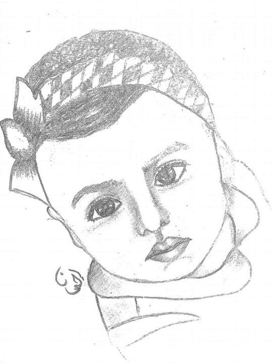 Mariya - Ehsan