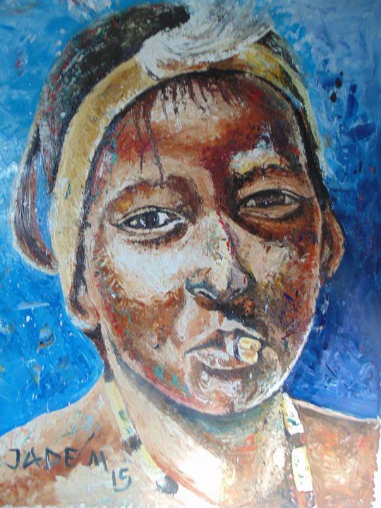''the whistle of hope'' - Kanye Artworks