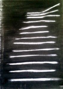 Scalinada - jovan cavor