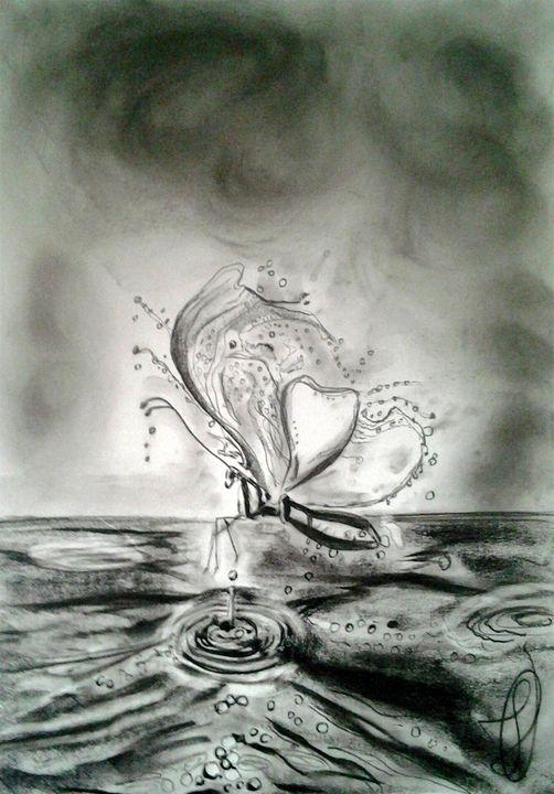 Nature - II - jovan cavor