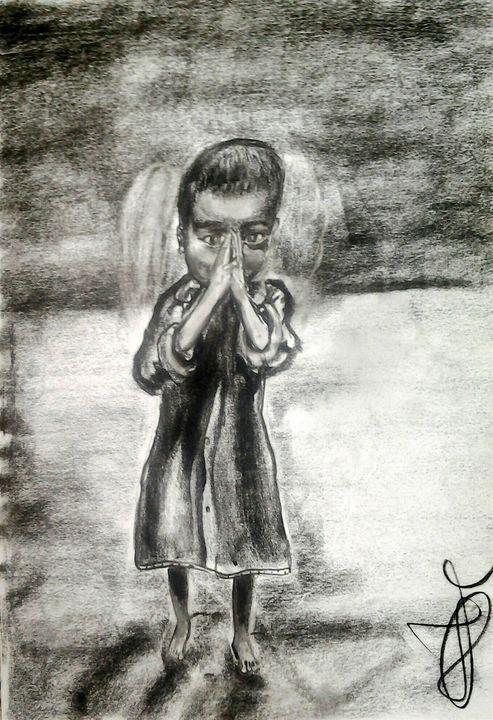 Refugee - II - jovan cavor