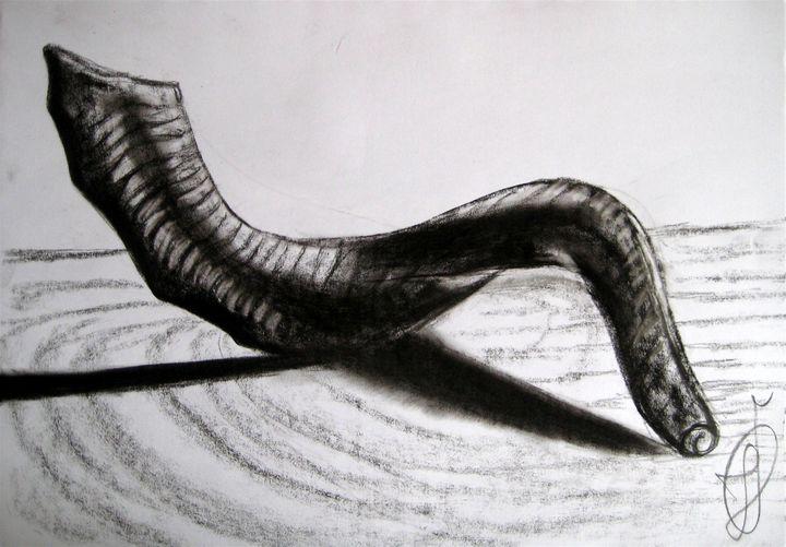 Horn - jovan cavor