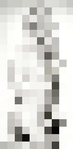 Nude Female #2 - Kevin Jones