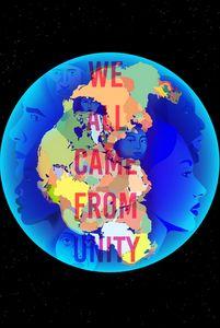 UNITY - Juan Guzmán Messages
