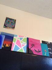 Danielle's Gallery!
