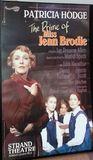Original Theatre Poster