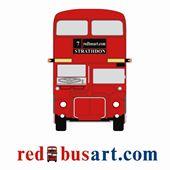Redbusart