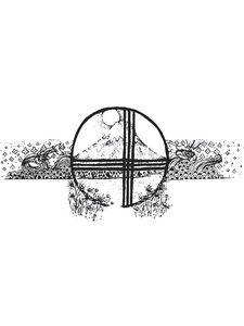 A window to peacefulness