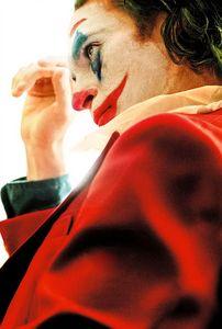 "Joker ""My Life"""