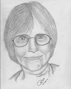 Carol Young