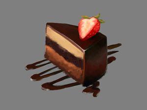 Dessert 03