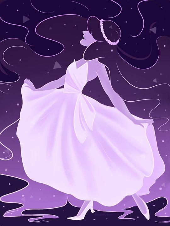 Night - Beth Real