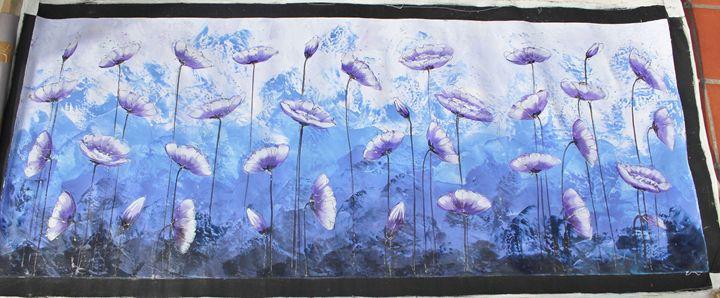 Beautiful Lilacs - Beauty
