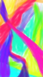Life Spectrum 2