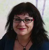 Gill Bustamante - Artist