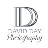 David Day Photography
