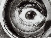 A Mann's Camera