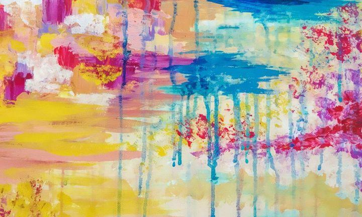 Abstract - Sujatarak