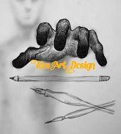 Tee Tee's Artwork Design's