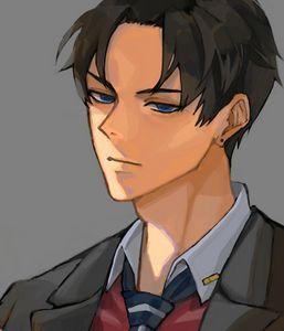 Daisuke Kanbe (FKBU)