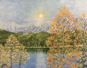 Splendid Fall