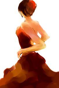 Flamenca 12