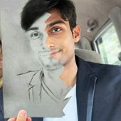 Vishwajeet Pencilworks