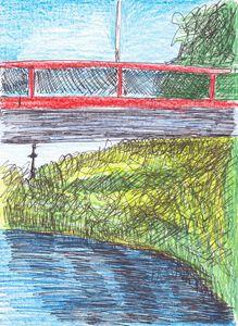 Bridge - Juhan Rodrik