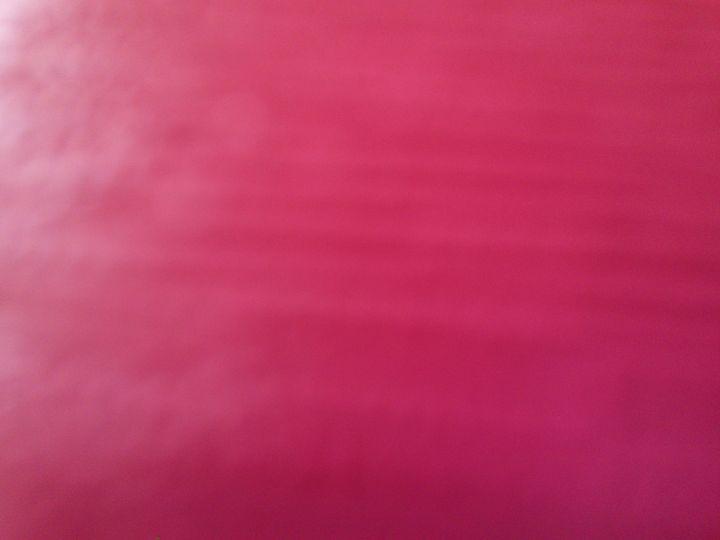Pink - Mac,s gallery