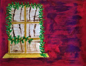 Windowvine