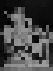 Laocoon Rendition - Kruse Otto