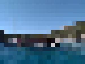 Yacht Bodrum - Anna