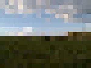Nature Landscape 3