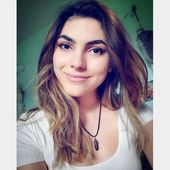 Katrina Nehmeh