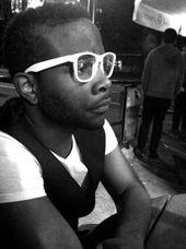 CF.Nzekio