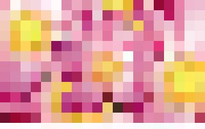 Lotus Blossom - Bruco Designs