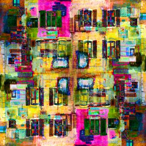Annecy 9 - Igor Shrayer