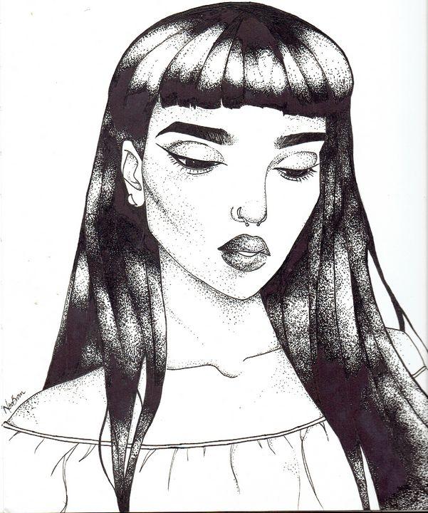 flik - Nora L.