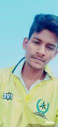 harshasthan