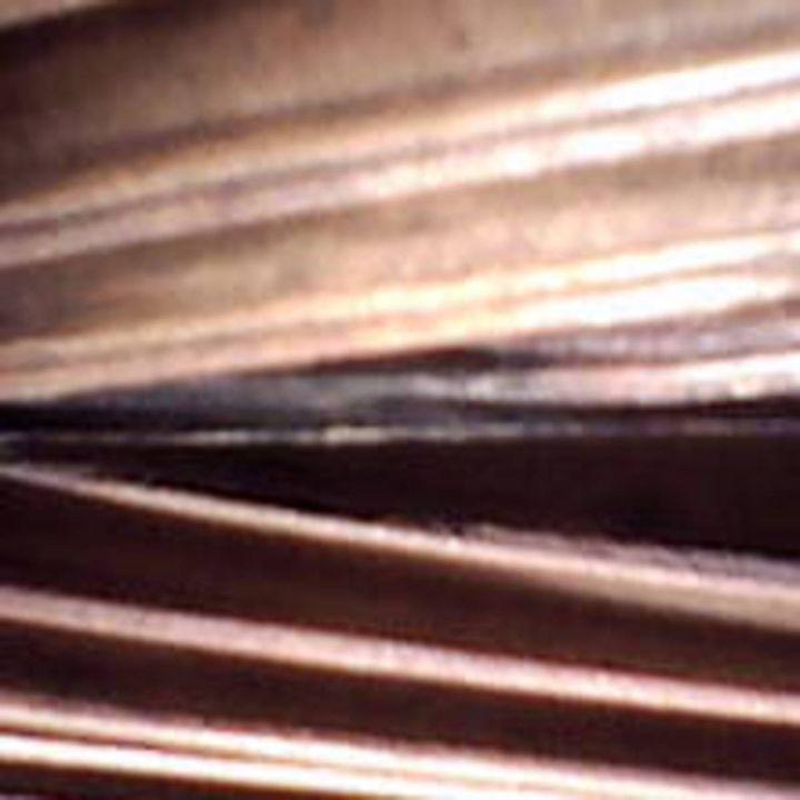 SOELUH-XLII - 480558 plus Photography