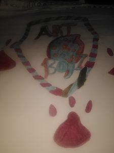 Art boyz
