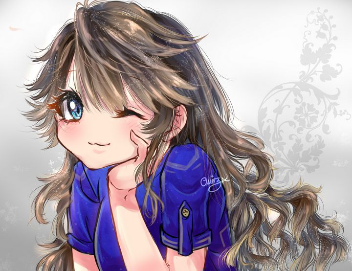Smile - PetalBlooms