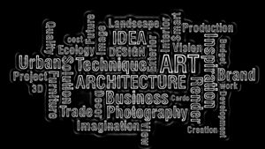Architecture Design text