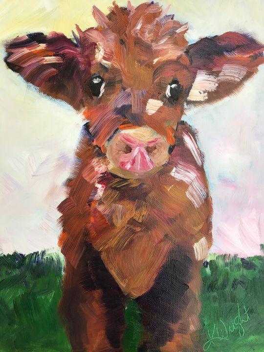 C1 - Ayesha Wright Fine Art