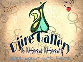 Djire Gallery