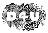 D4U - Designer For You