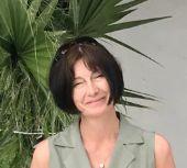 Gillian McIntosh