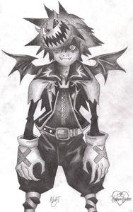 Nightmare Sora